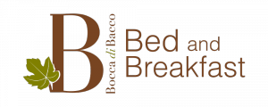 Bocca di Bacco Bed and Breakfast