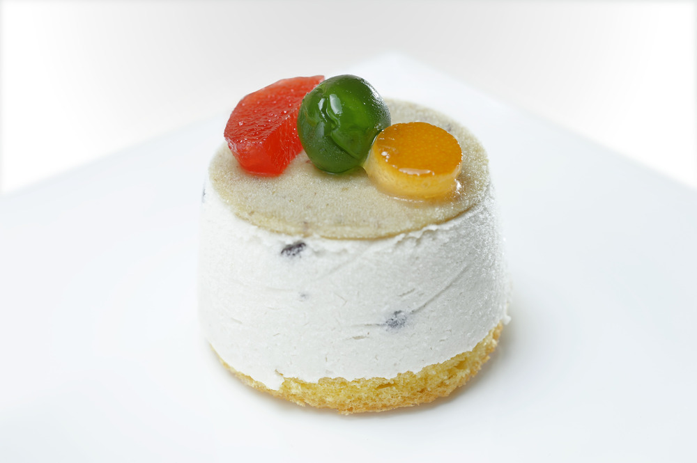 Cassata De Riso